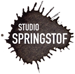 Studio Springstof