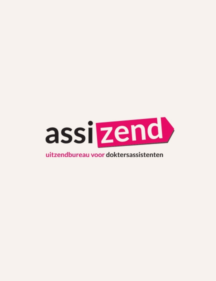 Assizend