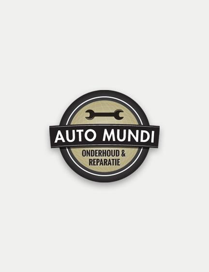 Auto Mundi