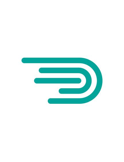 Findata logo ontwerp